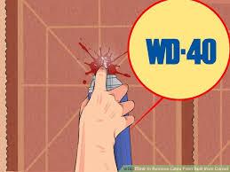 How Remove Paint From Carpet by Spilled Wet Paint On Carpet Carpet Vidalondon