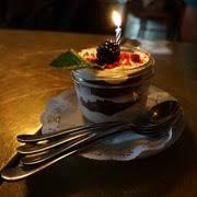 Moonshine Patio Bar Grill Austin Menu by Moonshine Patio Bar U0026 Grill 1809 Photos U0026 2949 Reviews