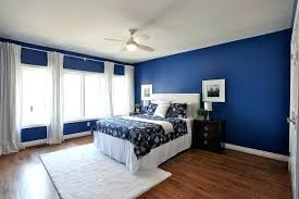 Blue Room Ideas Walls Decorating Dining