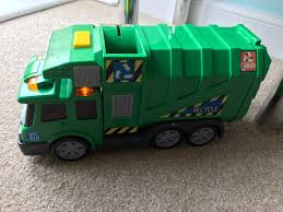 100 Rubbish Truck In N12 Barnet For 600 For Sale Shpock