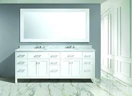 Menards Bathroom Vanity Mirrors by Bathroom Cabinets Menards Decor Bathroom Vanities Small Bathroom