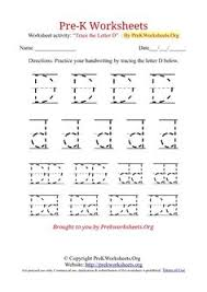 Pre K Workbook Free printables in the link click on the title of