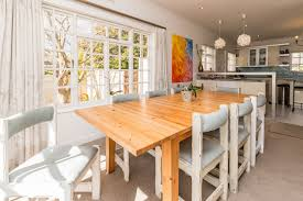 House For Sale In Constantia Cape Town Western R 5700000