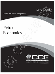 MDSO 821D Petro Economics E Book | Fossil Fuels | Petroleum Internet Search Results Idleair Page 4 Power Boat Shipping Rates Services Uship Living Our Dream Louisiana Campgrounds Big Daddy Dave Truck Stoptravel Center Ding Mbj_nov10_2017 By Journal Inc Issuu Nss October 2012 Northsidesun Fedex Express Rays Photos Oak Grove Petro Truckstop Stop Semi Fire Youtube