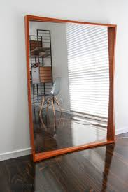Patio Furniture Ebay Australia by 24 Best Mid Century Mirrors By 360 Modern Furniture Images On