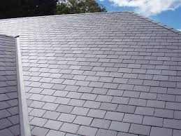 best 25 slate roof ideas on shingles for roof roof