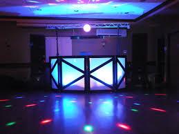 ADJ American DJ Light Bridge e image Audiofanzine