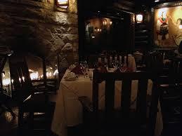 El Tovar Dining Room Grand Canyon by Pink Foodie El Tovar Restaurant Grand Canyon Az