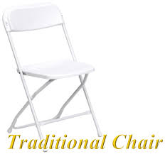 Best Chair And Table Rentals In Chandler Table Rentals Chair Tent Arizona Party Elegant And Vitra Elephant Linen Linens Runners Covers For Rent Events Rental Discounts Take 1 Event Grand Resort Spa A Cabana At Oasis Water Park Equipment All Of Accent Tables Del Sol Fniture Phoenix Gndale Avondale Country Creek Farmhouse Pa Chairs Time Folding Wedding