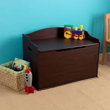 34 best toy box images on pinterest toy boxes diy toy box and