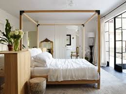 Architect Brian Hess Helped Hospitality Powerhouse Justin Hemmes To Create A Dream Bedroom Suite During The Renovation Of His Familys Historic Waterfront