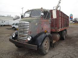 File:1939-40 GMC COE Truck (fl).jpg - Wikimedia Commons 1951 Ford Truck Gateway Classic Cars 1067det 1978 Kenworth K100c Heavy Duty Trucks Cabover W Sleeper Zach Beadles 1976 Peterbilt Cabover He Wont Soon Sell 1956 Coe V8 Bigjob Truck Uk Reg Kansas Kool 1949 F6 Barn Find Emergency 1958 Snubnosed Make Cool Hot Rods Hotrod Hotline 1437 Curtidas 4 Comentrios Trucks Cabover Coetrucks Cruisin The Coast 2012 1940 Dodge Youtube This 1948 Has Cop Car Underpnings The Drive Autolirate 1947 47 Chevy Coe For Sale Upcomingcarshq Jzgreentowncom
