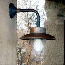 1350 t ar exterior wall light european not available in us