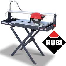 Rubi Tile Cutter Wheels by Tile Cutter Tile Choice
