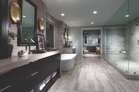 11 best 10 modern luxury bathroom master bath design ideas