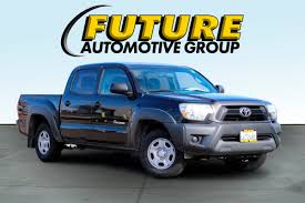 100 Trucks For Sale Reno Nv Toyota Tacoma For In NV 89521 Autotrader