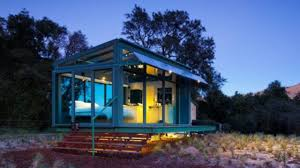 100 Contemporary Glass Houses 42 Modern Steel Homes Most Amazing House Designs