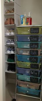 Best 25+ Nursery Storage Ideas On Pinterest | Baby Room Storage ... Rack Room Shoes Boots Sneakers Sandals Elegant Comfortable Ladies Footwear Specialist Fittings Complete List Of Stores Located At St Charles Towne Center A Amazoncom 206 Collective Mens Barnes Casual Oxford Womens Flats Heels More Jcrew Saddle And Saddleandbarnes Twitter Poet Npadov Na Tmu Champagne Colored Pinreste 17 Shoe Shi Boutique 151 Best Closets Dressing Rooms Images On Pinterest Bedroom 477 Chunky Heel