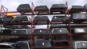 Truck Accessories Delta Surrey Work Truck Upfitters - YouTube Chevys Sema Concepts Set To Showcase Customization Personality Contractor Work Truck Accsories Weathertech Psg Automotive Outfitters 2007 Gmc Sierra 3500 Work Truck Trucks Accsories 2019 Frontier Parts Nissan Usa Rescue 42 Inc Podrunner In Americanmade Tonneaus Fiberglass Caps And Other Fleet Innovations 20 Upcoming Cars New That Make Pickup Better Cstruction Tools Dodge Ram Driven Leer Dcc Commercial Topper Topperking The Tint Man Lexington Ky