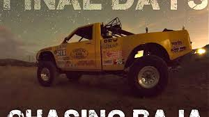 Chasing Baja: The Javier Avila Documentary By Fixed Heart Films ... Trucks And Drivers Sted In Offroad Racing Series Local Raptor Goes Racing Ford Enters 2016 Best The Desert Offroad Series Truck Race For Android Free Download On Mobomarket Stadium Super Formula Surprise Off Road Children Kids Video Motsports Bill Mcauliffe 97736800266 Honda Ridgeline Baja Marks Companys Return To Off How Jump A 40ft Tabletop With An The Drive Motorcycles Ultra4 Vehicles North America Mint 400 Is Americas Greatest Digital Trends Pin By Brian Pinterest Offroad 4x4 Cars Offroad Trophy Truck Races In Gta 5 V Online
