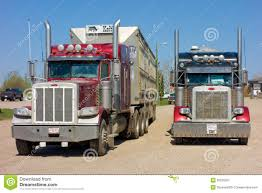 Cargo Trucks Parked At A Rest Area In Canada Editorial Photo ... Trucks Parked At Rest Area Stock Photo Royalty Free Image Rest Area Heavy 563888062 Shutterstock Food Truck Pods Street Eats Columbus Cargo Parked At A In Canada Editorial Mumbai India 05 February 2015 On Highway Fileaustin Marathon 2014 Food Trucksjpg Wikimedia Commons Beautiful For Sale Okc 7th And Pattison Seattle Shoreline Craigslist Sf Bay Cars By Owner 2018 Backyard Kids Play Pea Gravel Trucks And Chalk Board Hopkins Fire Department Hme Inc