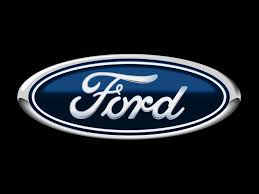 Ford Truck Logos 12015 Ford Mustang Or F150 50l Coyote Black Emblems Pair Sport Roush Logo Chrome Red Fender Trunk Emblem Amazoncom Truck Oval Front Grill Badge 2017 Custom New 19982011 Crown Victoria Lid Blue Rebel Flag Ford Fresh Mercedes Benz Wallpapers Photos 52007 F250 F350 Super Duty Grille How To Color Accent Your Youtube Post Them F150online Forums Products Defenderworx Home Page Out Blems Forum Community Of Fans Ford Patriots Overlay Decal Ovelay Decals Stickers