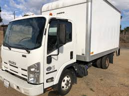 Commercial Box Truck - Straight Truck For Sale On ... Supreme Cporation Truck Bodies And Specialty Vehicles 2010 Freightliner Cl120 Box Cargo Van For Sale Auction Or Buy Trucks 2015 Gmc Savana 16 Cube For In Ny Used Renault Pmium3704x2lifttrailerreadyness Box Trucks Year Truck Bodies For Sale Intertional Straight Heavy Duty Hard Tonneau Covers Diamondback New Isuzu Dealer Serving Holland Lancaster N Trailer Magazine Reliable Pre Owned 1 Dealership Lebanon Pa 2012 Intertional 4300 In Pennsylvania Kenworth T270 Single Axle Paccar Px8 260hp