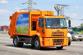 MOSCOW, RUSSIA - JUNE 2, 2012 Orange Ford Cargo Garbage Truck ... Daesung Friction Toys Dump Truck Or End 21120 1056 Am Garbage Truck Png Clipart Download Free Car Images In Man Loading Orange By Bruder Toys Bta02761 Scania Rseries The Play Room Stock Vector Odis 108547726 02760 Man Tga Orange Amazoncouk Crr Trucks Of Southern County Youtube Amazoncom Dickie Front Online Australia Waste The Garbage Orangeblue With Emergency Side Loader Vehicle Watercolor Print 8x10 21in Air Pump