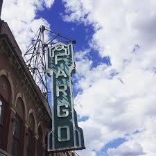 Fargo Pumpkin Patch 2014 by Olio In Iowa