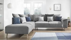 canapé d angle 6 places pas cher bobochic canapé d angle 6 places pas cher canapé rue du