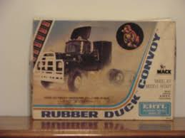 ERTL 1/25 CONVOY Rubber Duck Mack Truck Model Kit #8036 From The ... Mack Rs 700 Rubber Duck 16x Truck Ats Mod American Filerubber Duck Metalentejpg Wikimedia Commons Rubber Truck From The 1978 Movie Convoy Youtube Meet Anthony Fox Owncaretaker Of This Original 1970 Mack Rs700 V20 Trucksimorg Ertl Convoy Tanker Rare Trucks Of The World Amazoncom Scottish Piper Toys Games Rs700l At M Flickr Hthlego On Twitter In Weeks Episode We Take Car And Wash Community Facebook Farming Simulator 2017 Gameplay Ep3 Pc Hd