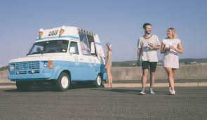 Sydney's Best Food Trucks And Where To Find Them Fort Collins Food Trucks Carts Complete Directory Philthy Phillys Toronto Portfolio Morgan Dipietro Birmingham Food Trucks Are Just Around The Corner With New Mobile Creating A Mobile App For Your Truck Business Foodtruckr Exploring Stockholm Street Streetkk Slow Travel Nova Scotia Association Hifive Doughnuts Eater Louisville Zaianne Sparrow Digital Product Experience Designer Truckky On Twitter What Can You Find In Truckky Application 1 Trucky We Cant Wait Trucky To Launch How