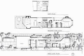 100 Beautiful Duplex Houses House Plan House Plans With Garage Narrow