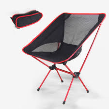 Portable Outdoor Folding Chair Lounge Patio Chair Outdoor Yard Beach ... Amazoncom Tangkula 4 Pcs Folding Patio Chair Set Outdoor Pool Chairs Target Fniture Inspirational Lawn Portable Lounge Yard Beach Plans Woodarchivist Foldable Bench Chairoutdoor End 542021 1200 Am Scoggins Reviews Allmodern Hampton Bay Midnight Adirondack 2pack21 Innovative Sling Of 2 Bistro 12 Best To Buy 2019 Padded With Arms Floors Doors Fold Up