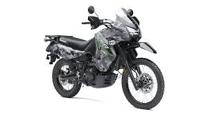 2017 KLR™650 CAMO Dual Purpose Motorcycle By Kawasaki Hunting Blind Kit Deer Duck Bag Pack Camo Accsories Dog Bow Gearupforestcamohero Experience Adventure Amazoncom Classic 16505470400 Realtree Xtra Pink Browning Buckmark 11 Pc Camo Auto Accessory Gift Set Floor Mats Herschel Supply Co Settlement Case Frog Surfstitch Seatsteering Wheel Covers Floor Mats Browning Lifestyle 2017 Camouflage Buyers Guide Utv Action Magazine Truck Wraps Vehicle Camowraps Teryx4 Side X Soft Cab Enclosure Door Set Xtra Green The Big Red Neck Trading Post Camouflage Bug Shield 2495 Uncategorized Beautiful Ford F Bench Seat Cover