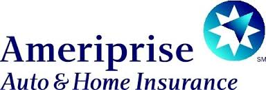 Ameriprise Auto & Home Insurance and Ford Motor Credit pany