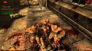 Killing Floor Fleshpound Hitbox by Steam Community Nadia Videos