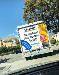 U-Haul Neighborhood Dealer - Truck Rental - 3202 E Foothill Bl ... Uhaul Moving Storage South Walkerville Opening Hours 1508 Its Not Your Imagination Says Everyone Is Moving To Florida If You Rent A Oneway Truck For Upcoming Move Youll Cargo Van Everything You Need Know Video Insider U Haul Truck Review Video Rental How To 14 Box Ford Pod Enterprise And Pickup Rentals Staxup Self 15 Rent Pods Youtube American Galvanizers Association Adding 40 Locations As Rental Business Grows Stock Photos Images Alamy