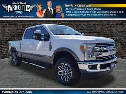 2018 Ford Super Duty F-250 SRW Lariat 4X4 Truck For Sale In Dallas ... 2015 Ford F 250 Crewcab Platinum Lifted Show Truck For Sale 2018ford Super Duty For Sale In Valparaiso Poor Boys Country Ford 4x4 Trucks 1975 Ford Highboy F250 Ranger Trucks F150 F350 Henderson Oxford Nc Highboy 460v8 Silver Bullet File1972 Camper Special Pickupjpg Wikimedia Commons 2006 Xl Biscayne Auto Sales Preowned Flashback F10039s New Arrivals Of Whole Trucksparts Or Diesel Va 2001 Sd 1979 Classiccarscom Cc1030586