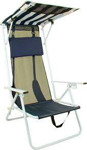 Tommy Bahama Backpack Cooler Chair by Beach Chairs U0027s Sporting Goods