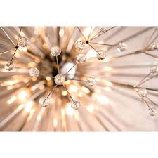 chandeliers bari chandelier by hudson valley lighting 9916 pn