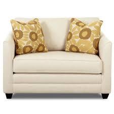 Macys Sleeper Sofa Twin by Macy S Sleeper Sofa Twin Aecagra Org