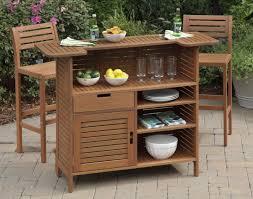 Shelf Stunning Outdoor 27 Pallet Furniture Ideas You Ll Love Prominent Plans Imposing Shelves