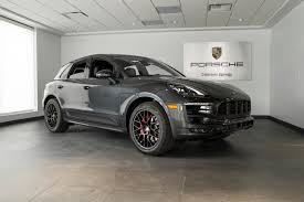 2017 Porsche Macan GTS For Sale In Colorado Springs, CO 17148 ... Koaacom Colorado Springs And Pueblo Co Always Watching Out For You Four Killed At A Shooting Pennsylvania Car Wash Wnepcom 4x4 Vans For Sale Craigslist 2018 2019 New Reviews By Montana Is Full Of Insanely Good Cars Welcome To Landers Mclarty Chevrolet In Huntsville Alabama And Trucks Inspirational Toyota Lincoln Ne Used Camry Models Affordable Colctibles Of The 70s Hemmings Daily Nice Denver Tobias303com 303827 Cheap 1 Photo Facebook