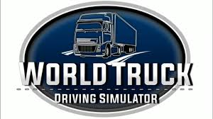 World Truck Driving Simulator | Premiere Gameplay By Dynamic Games ... Oil Tanker Transporter Truck Driving Simulator 17 Apk Download Army Games Free Offroad Hilux Pickup Android In Off Road Driving Game Scania Youtube Euro Truck Simulator 2 Death Cheeze Steam Key Digital The Game Daily Pc Reviews Parking For Screenshot Image Indie Db Excalibur