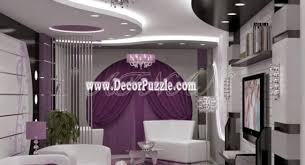 Bedroom Ceiling Design Ideas by Bedroom Ceiling Interior Pop Design Modern Bedroom Pop Design Of