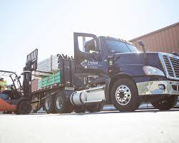 100 United Truck Rental Home Pipe Steel