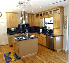 Home Hardware Kitchen Cabinet Doors Ready Made Cabinets At Home ... Home Hdware Kitchen Sinks Design Ideas 100 Centre 109 Best Beaver Homes Replacement Cabinet Doors Lowes Maple Creek Cabinets Rona Cabinet Home Hdware Kitchen Island What Color For White Unique A Online Eleshallfccom Awesome Small Decor Faucets Luxury Bathroom Beautiful Blue And Door