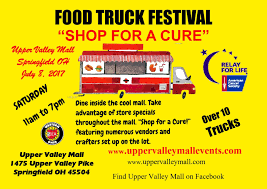 Food Truck Festival/Shop For A Cause 12 Best Food Festivals In Oklahoma Garfield Park Concerts Drink Mokb Presents Truck Stop Taste Of Indy Indianapolis Monthly 2018 Return The Mac N Cheese Festival Fest At Tippy Creek Winery Leesburg Three Cities Baltimore Tickets Na Dtown Georgia Street First Friday Old National Centre Truck Millionaires Business News 13 Wthr Ameriplexindianapolis Celebrates Tenants With Trucks Have Led To Food On Go Going Gourmet Herald Fairs And Arouindycom