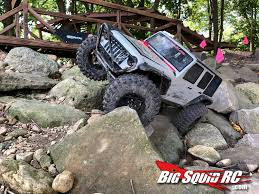 Everybody's Scalin' G6 Event « Big Squid RC – RC Car And Truck News ...